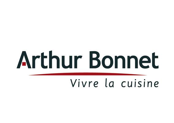 http://www.dominique-deveaux.net/uploads/images/imRef/logo-arthurbonnet.jpg